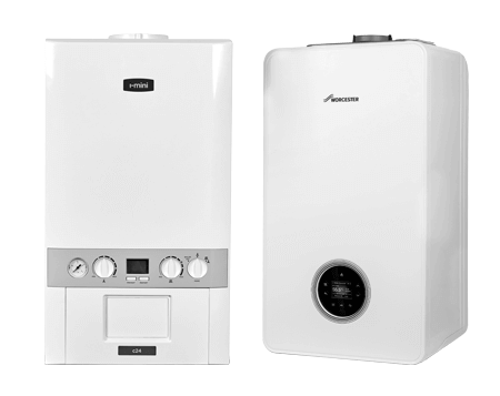 Exclusive Boiler offers