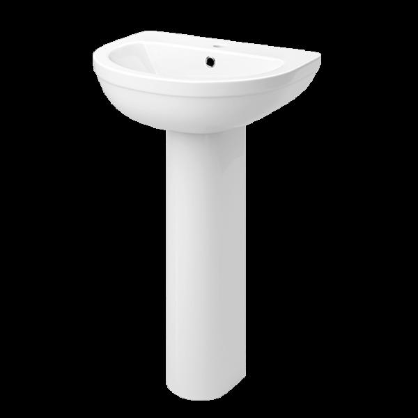 Nabis Bathroom Pack Deal