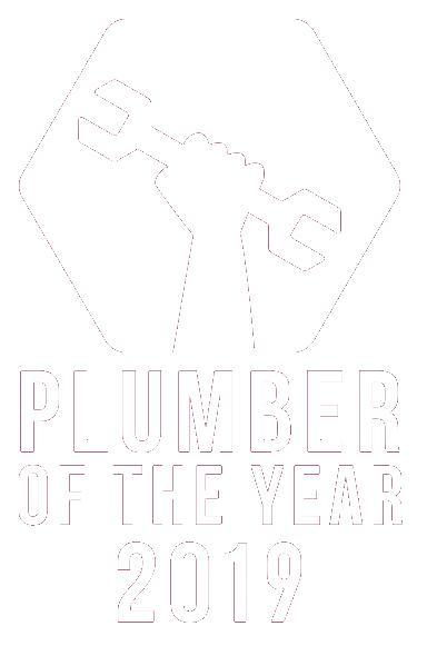 POTY Logo