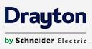 drayton logo