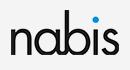 Nabis logo