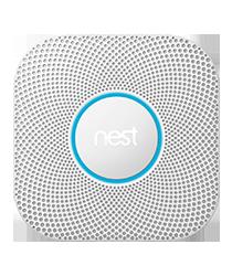 Nest offer