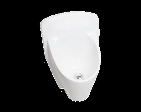 Saracen Urinals